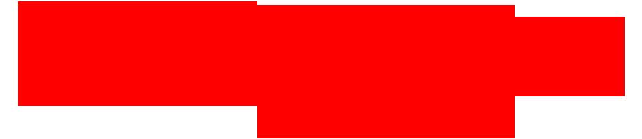 suspect logo
